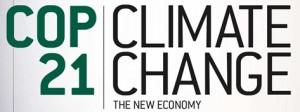 COP21-Climate-Change-Header