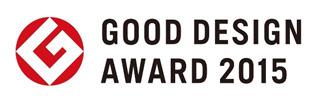 Good-Design-Award-2015