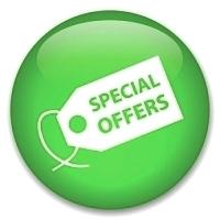 Colour Copier Lease Rental Offer Konica Minolta Bizhub Special Offers