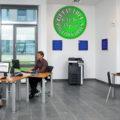Colour Copier Lease Rental Offer Konica Minolta C220 DF-617 Office 365 Special