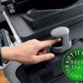 Colour Copier Lease Rental Offer Konica Minolta Bizhub C220 Security Finger Vein Scanner AU-102
