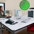 Colour Copier Lease Rental Offer Konica Minolta Bizhub C25 Office 365 Special