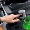 Colour Copier Lease Rental Offer Konica Minolta Bizhub C280 Security Finger Vein Scanner AU-102