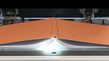 Bizhub C754e Training Scanning Faxing User Boxes