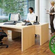 Colour Copier Lease Rental Offer Konica Minolta Bizhub C3351 Office