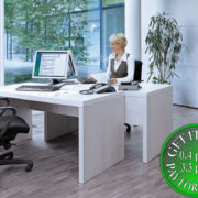 Colour Copier Lease Rental Offer Konica Minolta Bizhub C3351 Office 365