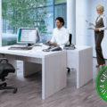 Colour Copier Lease Rental Offer Konica Minolta Bizhub C3851 Office