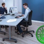 Colour Copier Lease Rental Offer Konica Minolta Bizhub C3851 Office 365