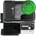 Colour Copier Lease Rental Offer Konica Minolta Bizhub C3851 Top