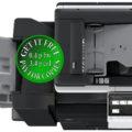 Colour Copier Lease Rental Offer Konica Minolta Bizhub C759 RU 515 FS 536SD Top
