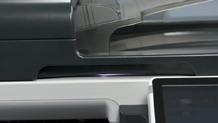 Konica Minolta Bizhub C3851FS Training Scanning Faxing