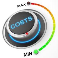Colour Copier Lease Rental Offer Konica Minolta Bizhub Low Budget Offers